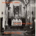 Cartolina: Archivio Chi.Ma.