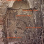Carviano; La Chiesa che non c'è!