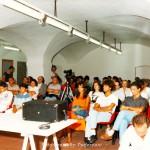 VN24_Graziano Pederzani_Conf-0044