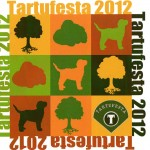 VN24_Tartufesta-001