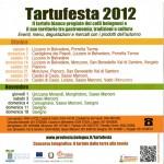 VN24_Tartufesta-002