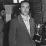 VN24_Tiro a Segno-04-Carlo Varetto record italiano Roma
