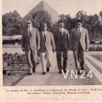 VN24_Tiro a Segno-05-Sergio Varetto al Cairo 1962