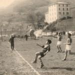 GianniMarchi_014 copia