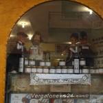 VN24-Burattini e Latte