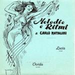 VN24-Carlo Natalini-02