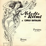 VN24-Carlo Natalini-05