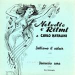 VN24-Carlo Natalini-09