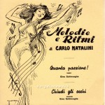 VN24-Carlo Natalini-10
