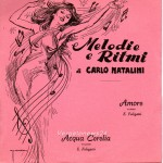 VN24-Carlo Natalini-11