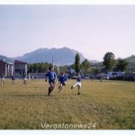 VN24-Gianni Sisto Marchi-01