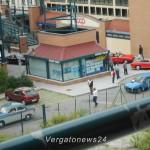 VN24-Vergato auto storiche-01