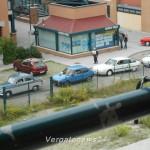 VN24-Vergato auto storiche-03