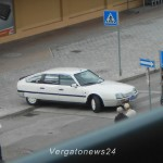 VN24-Vergato auto storiche-12