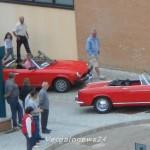 VN24-Vergato auto storiche-13