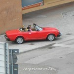VN24-Vergato auto storiche-14