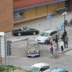 VN24-Vergato auto storiche-15