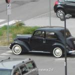VN24-Vergato auto storiche-19