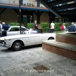 VN24-Vergato auto storiche-27