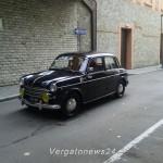 VN24-Vergato auto storiche-31
