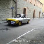 VN24-Vergato auto storiche-33
