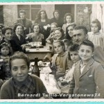 VN24_Bernardi Tullio-1-04