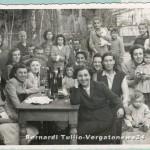 VN24_Bernardi Tullio-1-06