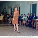 VN24_Dino Dondarini 1987-04