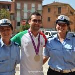 VN24_Luca Tesconi_04