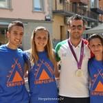 VN24_Luca Tesconi_05
