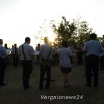 VN24_Montovolo_080912-01