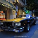VN24_Neri Roberto_Notte vergatese_05