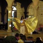 VN24_Neri Roberto_Notte vergatese_27