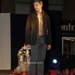 VN24_Sfilata di Moda-2009