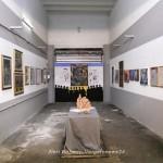 VN24-Neri Roberto_Arte-05