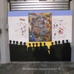 VN24-Neri Roberto_Arte-11