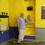VN24-Neri Roberto_Arte-15