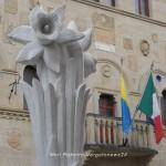 VN24-Neri Roberto_Arte-38