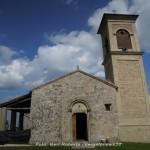 VN24-Neri Roberto_Monte Sole Montovolo_01