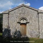 VN24-Neri Roberto_Monte Sole Montovolo_03