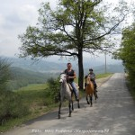 VN24-Neri Roberto_Monte Sole Montovolo_18