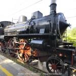 VN24-Neri Roberto_Treno dei 150 anni-07