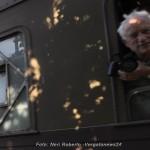 VN24-Neri Roberto_Treno dei 150 anni-09