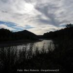 VN24-Neri Roberto_Viaggetto in Appennino-14