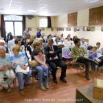 VN24-Neri Roberto_premio burattini-09