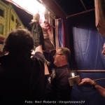 VN24-Neri Roberto_premio burattini-21