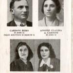 VN24_Chinni-Archivio_Guerra-3