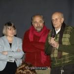VN24_Giorgio Diritti_Vergato