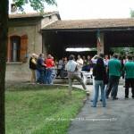 vn24_tsn-vergato-2005-1
