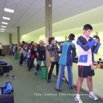 vn24_tsn_campus 2011-1.jpg